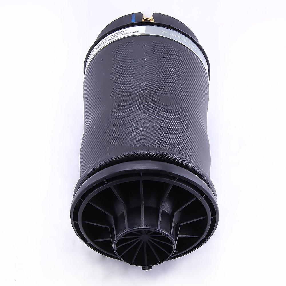maXpeedingrods Air Ressort Suspensions Pneumatique Arri/ère a1643200625