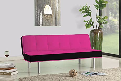 Enchanting Living Room Furniture Amazon Mold - Living Room Designs ...
