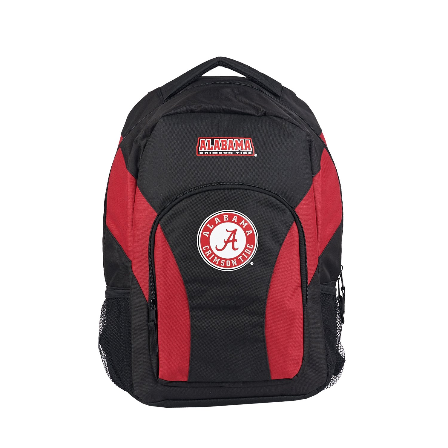 Multiple Colors Officially Licensed NCAA Draft Day Backpack 18