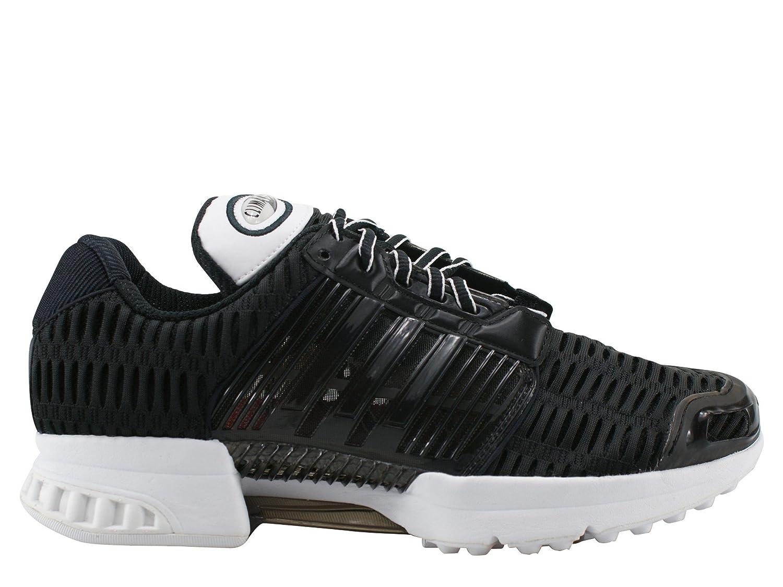 Adidas Climacool 1 Schuhe core black-vintage white-footwear white - 45 1/3 45 1/3 EU core black-vintage white-footwear white (BA8572)