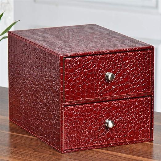 BOXDOU Gabinete archivador del almacenaje del gabinete de Archivo ...