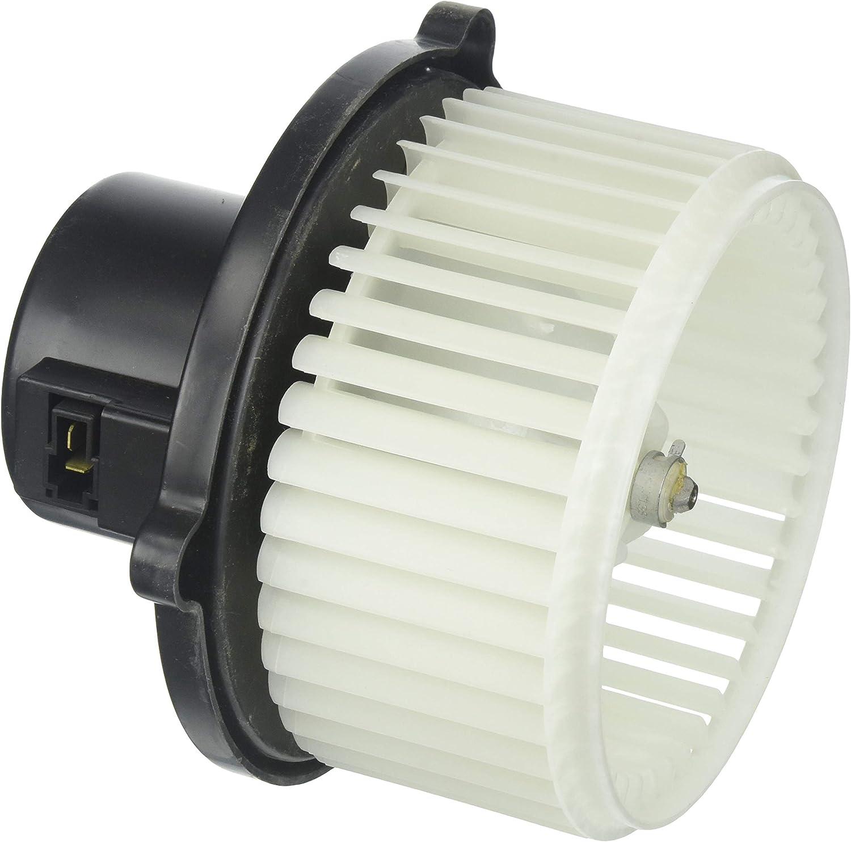 Top 10 Ao Smith Motors Wiring Diagram Blower Motor