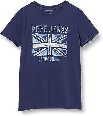 Pepe Jeans Anton Suéter para Niños