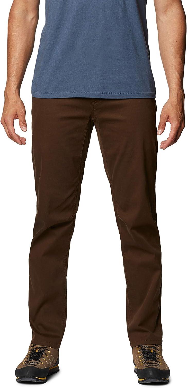 Mountain Hardwear Outlet sale feature Men's Pant Our shop most popular Cord Kentro