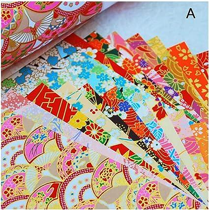 Valentine card, Squirrel Origami Birthday card, Heart card ...   425x425