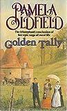 Golden Tally