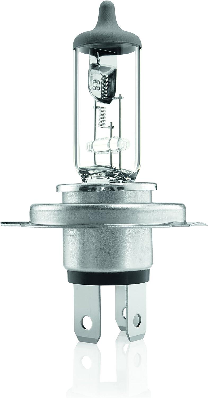 Bosch 1987301001 Autolampe H4 Pure Light Scheinwerferlampe Erstausrüsterqualität Auto