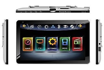 71eAC51MikL._SX355_ amazon com power acoustik pd 931nb multimedia 9 3 inch oversize Power Acoustik PD- 710 at bakdesigns.co
