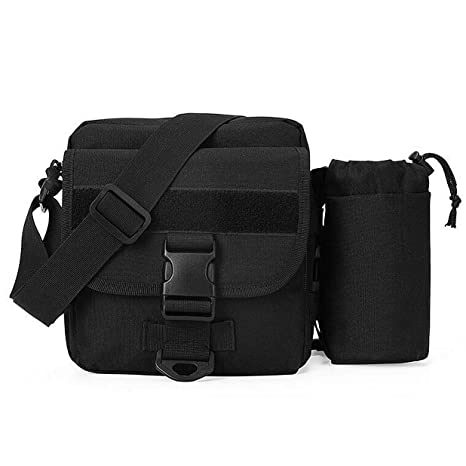 mens crossbody messenger bag