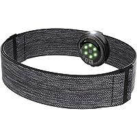 Polar OH1 Sensor Óptico de Frecuencia Cardíaca, Unisex Adulto, Gris, M/XXL