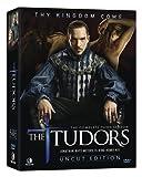 Tudors: Season 3 (Bilingual)