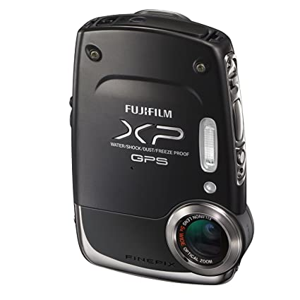 amazon com fujifilm finepix xp30 14 mp waterproof digital camera rh amazon com Fujifilm FinePix XP Fujifilm FinePix A-Series