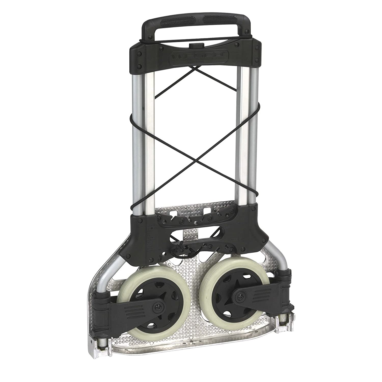 Wesco 220649 Steel Maxi Mover