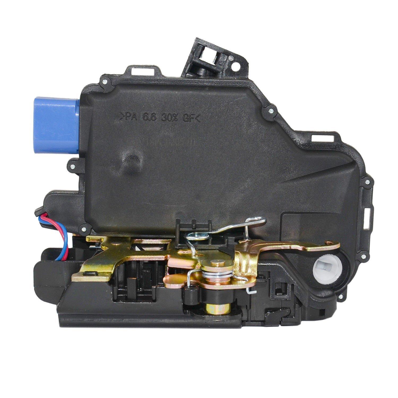 Turbo Boquilla para suelos para aspiradora MIELE S512-1 /ø32mm-38mm, con ruedas