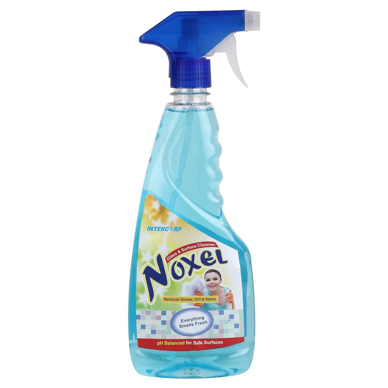 INTERCORP Cleaner Sprayer, 500 ML