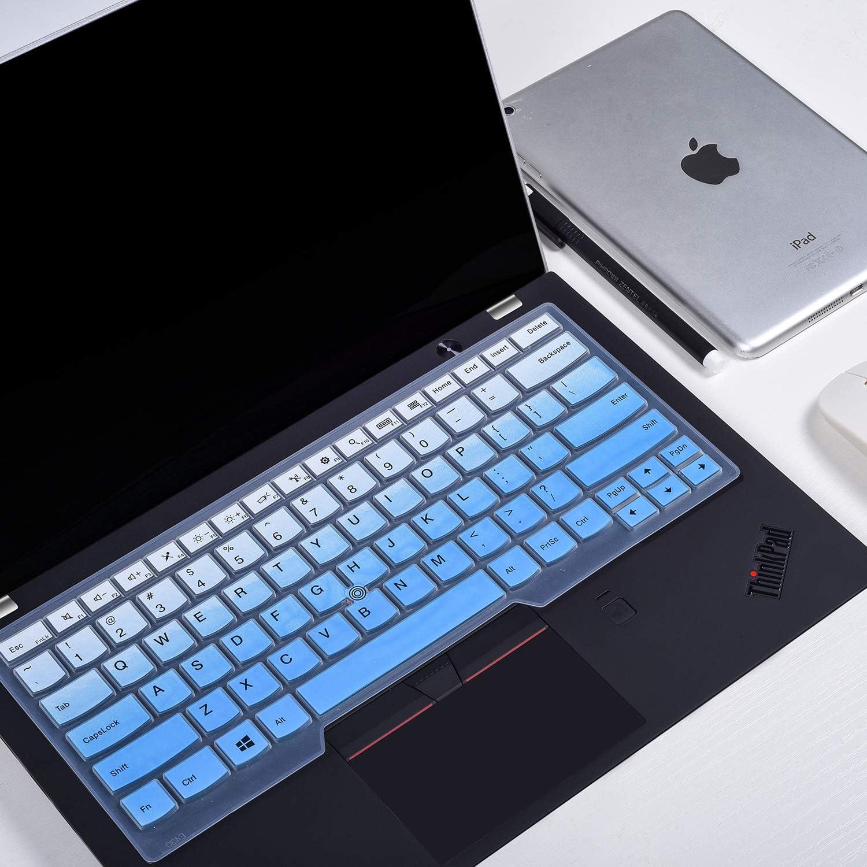 Matt Pellicola protezione display per Lenovo ThinkPad Yoga x1 3. generazione