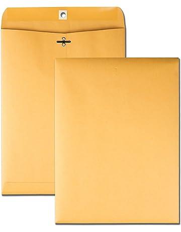 mailing envelopes amazon com office school supplies