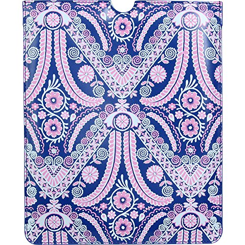 amy-butler-for-kalencom-lucy-ipad-case-filagree-navy