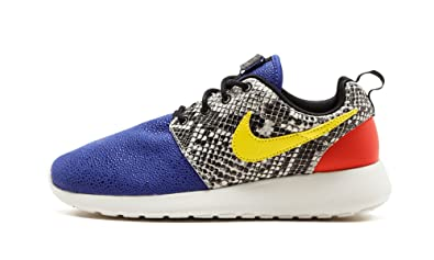10353d95858ff Image Unavailable. Image not available for. Color  Women s Nike Roshe One LX  Shoe