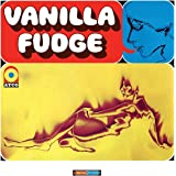 Vanilla Fudge [VINYL]