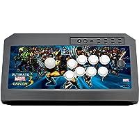 HORI Xbox 360 Ultimate Marvel vs. Capcom 3 Arcade Stick