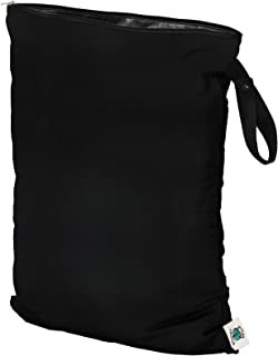 product image for Planet Wise Large Wet Bag - Black