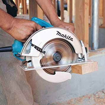 Makita (MAKI9) 5007NK featured image 5