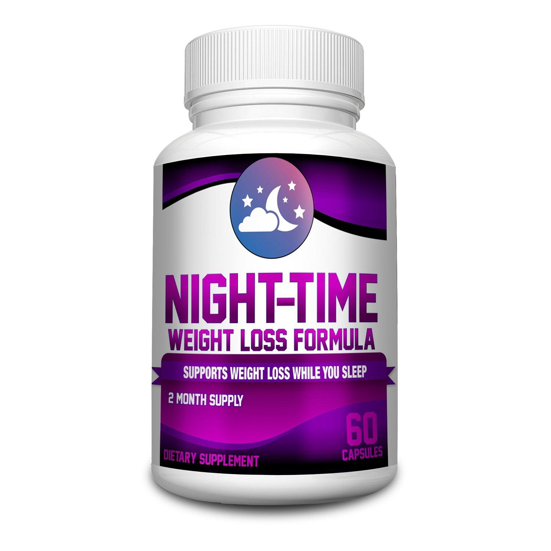 Shaun hadsall 14 day rapid fat loss review