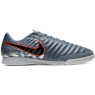 Nike Tiempo Legend X Academy Indoor Soccer Shoe | Soccer