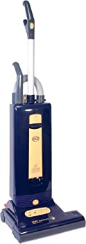 SEBO 9587AM Automatic X5 Upright Vacuum