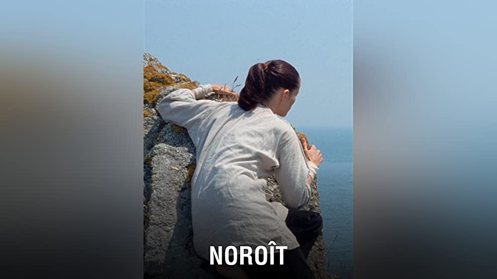 Noroît