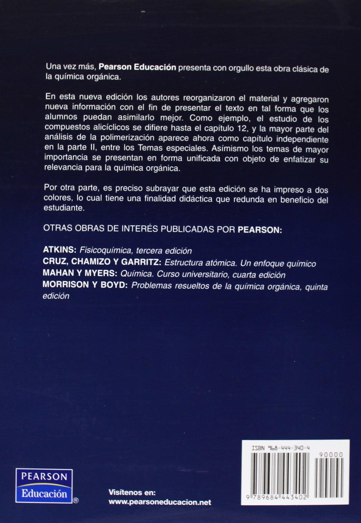 Descargar Libro De Quimica De Garritz Y Chamizo Download