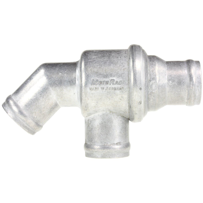 Motorad 260-180 Thermostat
