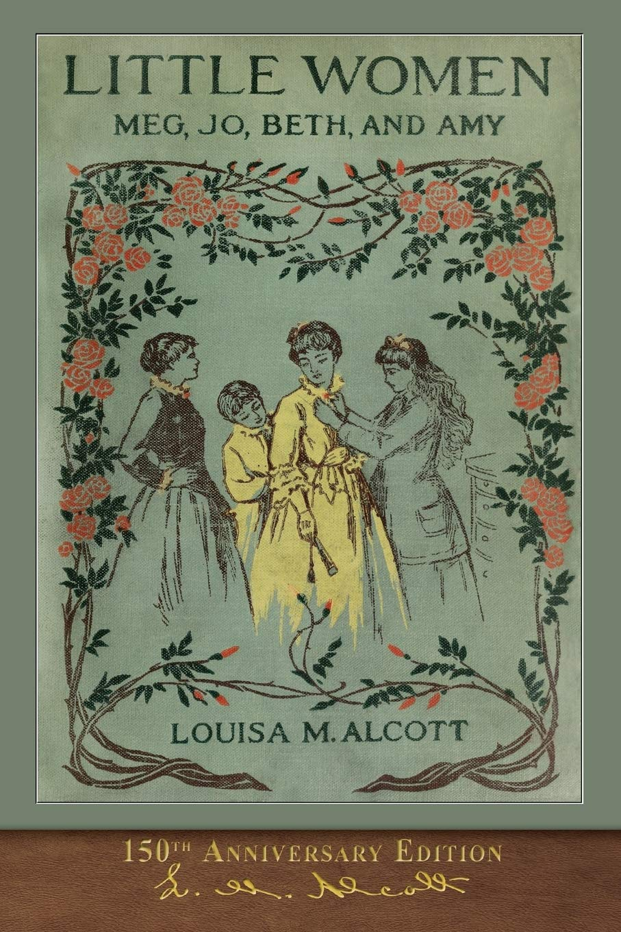 Image result for little women book cover