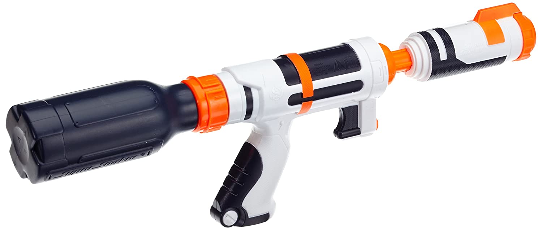Hasbro Super Soaker 33596848 - Pistola ad Acqua Hasbro European Trading B.V