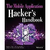 The Mobile Application Hacker's Handbook