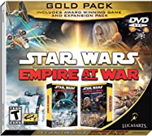 star wars empire at war forces of corruption old republic mod download