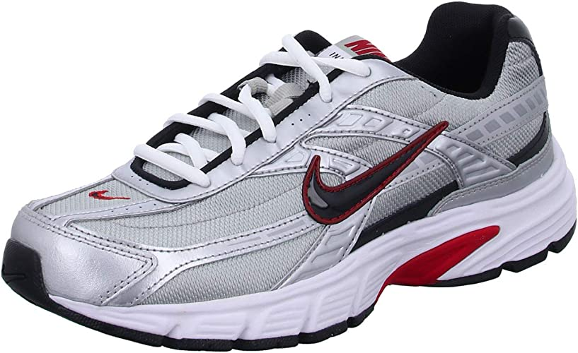 Initiator Competition Running Shoes