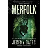 Merfolk (World's Scariest Legends)