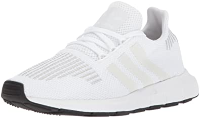 f91a0457e08 adidas Originals Unisex Swift J Running Shoe