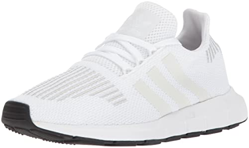 Amazon Com Adidas Kids Swift Run J Sneaker Running