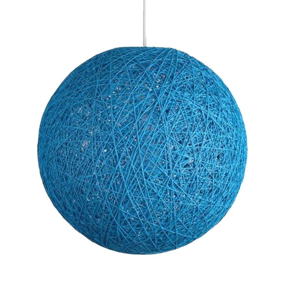 Blue 15cm