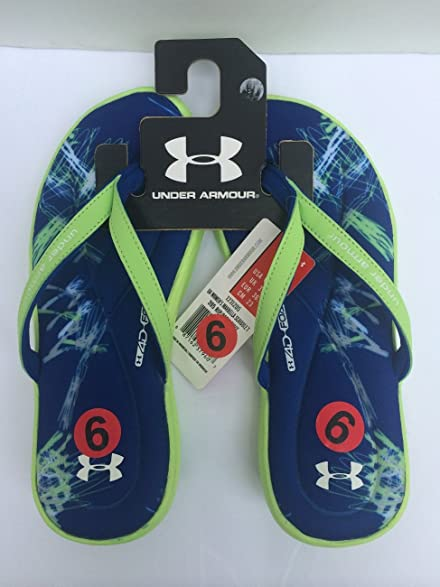 2d95eb578928 Cheap under armour flip flops amazon Buy Online  OFF43% Discounted