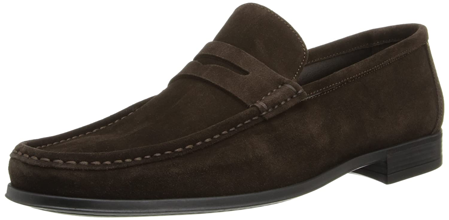 9035598a28b Amazon.com  Bruno Magli Men s Merola Slip-On  Shoes