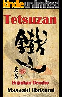 Amazon.com: EL NINJA MODERNO Masaaki Hatsumi (Spanish ...