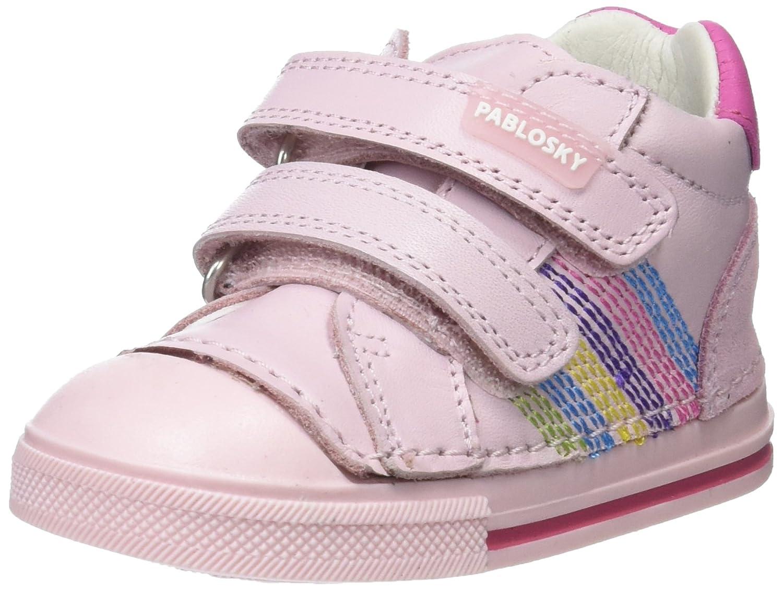 6c67495fc Zapatos para bebé