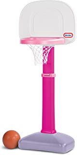 product image for Little Tikes TotSports Easy Score Basketball Set
