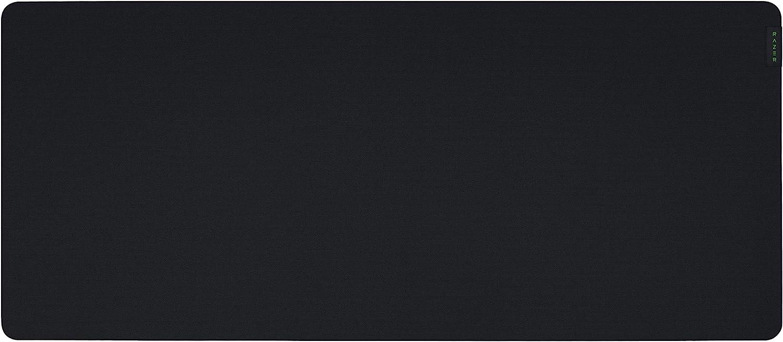 Mouse pad xxL Razer Gigantus v2, negro