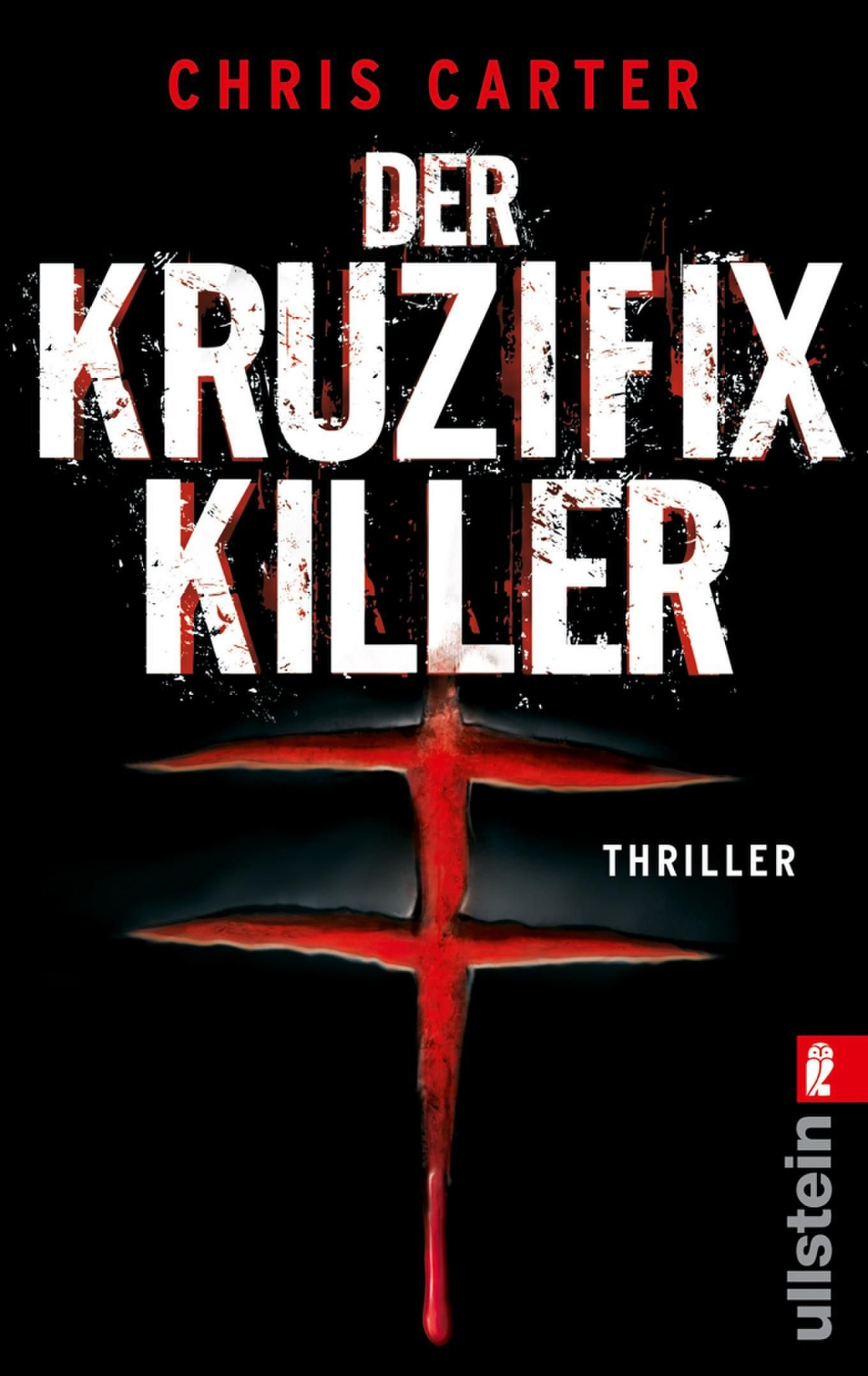 https://juliassammelsurium.blogspot.com/2017/06/rezension-der-kruzifix-killer.html