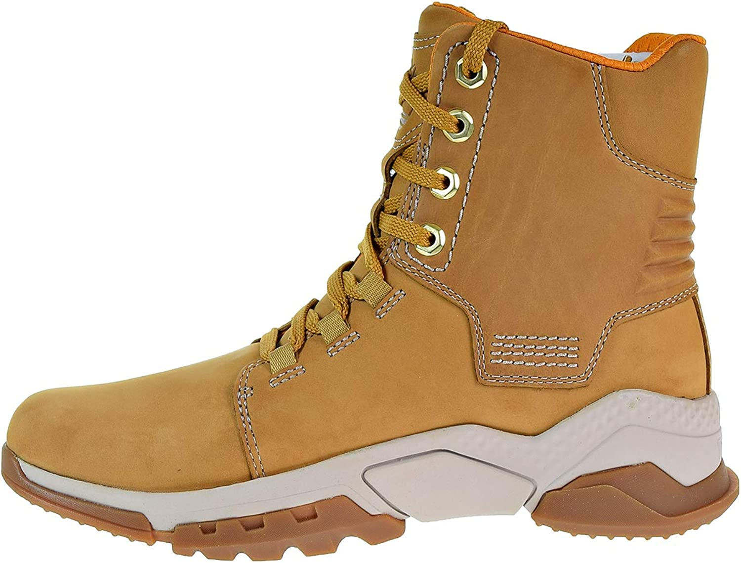 Timberland City Force Reveal Men's Boots Wheat Nubuck